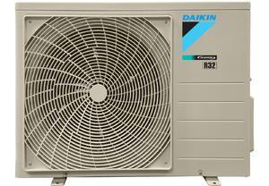 Климатик Дайкин RXC-B